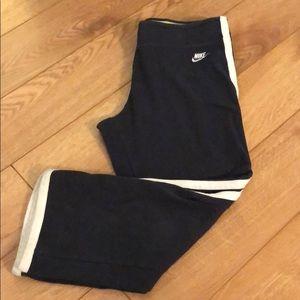 Nike Crop legging